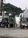 Bán nhà phố, nhà riêng tại Đường Tân Sơn Nhì - Tân Phú