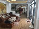 Bán nhà phố, nhà riêng tại Đường Thiên Phước - Tân Bình