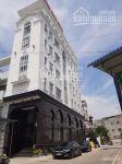 Bán nhà phố, nhà riêng tại Đường Trần Đình Xu - Quận 1