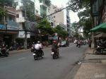 Bán nhà phố, nhà riêng tại Đường Trần Quang Khải - Quận 1