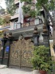 Bán nhà phố, nhà riêng tại Đường Yên Thế - Tân Bình
