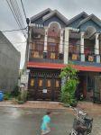 Bán nhà phố, nhà riêng tại Xã An Phú - Thuận An