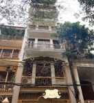 Bán nhà phố, nhà riêng tại Phố Hoàng Cầu - Đống Đa