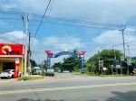 Bán đất nền dự án tại Chơn Thành - Bình Phước