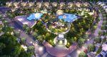 Bán đất nền dự án tại Xã Tiến Hưng - Đồng Xoài