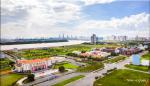 Bán đất nền dự án tại Đường Trương Văn Bang - Quận 2