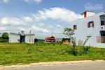 Bán đất tại Xã Minh Hưng - Chơn Thành