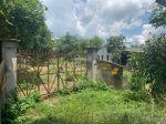 Bán đất tại Đường Bùi Thị Điệt - Củ Chi