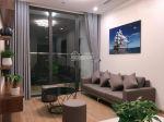 Cho thuê căn hộ chung cư tại Đường Phạm Hùng - Nam Từ Liêm