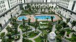 Cho thuê căn hộ chung cư tại Phường Mỹ Đình 1 - Nam Từ Liêm