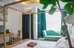 Cho thuê nhà trọ, phòng trọ tại Đường Nguyễn Thái Học - Quận 1