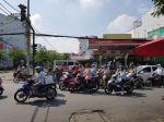 Bất động sản khác tại Đường Đồng Đen - Tân Bình