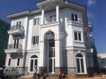 Bán biệt thự, liền kề tại Đường Nguyễn Thị Định - Quận 2