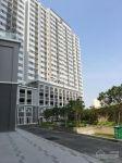 Bán căn hộ chung cư tại Đường Kinh Dương Vương - Bình Tân
