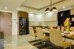 Bán căn hộ chung cư tại Đường Nguyễn Duy Trinh - Quận 2