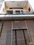 Bán nhà phố, nhà riêng tại Đường Cô Giang - Phú Nhuận