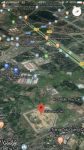 Bán đất tại Xã Phú Cát - Quốc Oai