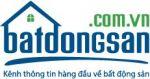 Cho thuê kho xưởng tại Đức Hòa - Long An