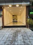 Cho thuê văn phòng tại Đường Võ Văn Tần - Quận 3