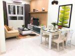 Cho thuê căn hộ chung cư tại Đường Cao Lỗ - Quận 8