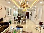 Cho thuê căn hộ cc vinhomes green bay, các loại diện tích, không đồ và có đồ, rẻ nhất thị trường