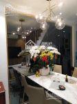 Cho thuê căn hộ chung cư tại Đường Đặng Văn Bi - Thủ Đức