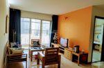 Cho thuê căn hộ chung cư tại đường Đông Ngạc - Bắc Từ Liêm