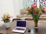 Cho thuê căn hộ chung cư tại Đường Hậu Giang - Quận 6