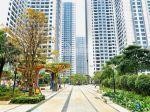Bql cần cho thuê các căn hộ từ 2-4 pn tại gold mark city - hồ tùng mậu