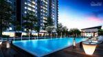 Cho thuê căn hộ chung cư tại Đường Hồng Hà - Phú Nhuận