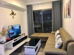 Cho thuê căn hộ chung cư tại Đường Mai Chí Thọ - Quận 2
