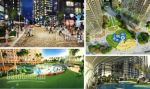 Ban quản lý times city và park hill cho thuê căn hộ giá rẻ nhất - ký hđ chính chủ - miễn 100% phí