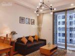 Danh sách căn hộ times city cho thuê giá tốt tháng 5/2020 (có ảnh), lh 0915731802