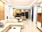 Chính chủ cho thuê căn hộ 3 phòng ngủ royal city r4a- tầng 9 full đồ nội thất - 130 m2 (giá ưu đãi)