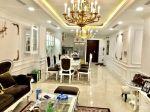 Cho thuê căn hộ chung cư tại Đường Nguyễn Trãi - Thanh Xuân