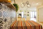 Hot, bql cần cho thuê căn hộ chung cư an bình city, căn hộ 2 - 3 pn đầy đủ nội thất, giá từ 8tr/th