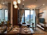 Cho thuê chung cư an bình city, 2pn (74m2) giá 7 tr/th & 3pn, giá 9tr/th(liên hệ: không 9444.28855)