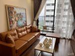 Cho thuê căn hộ chung cư tại Đường Phạm Văn Đồng - Bắc Từ Liêm