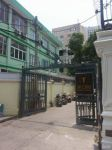 Cho thuê căn hộ chung cư tại Đường Phùng Khắc Khoan - Quận 1