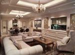 Cho thuê căn hộ chung cư tại Đường Thụy Khuê - Tây Hồ