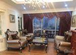 Cho thuê căn hộ chung cư tại Đường Trần Duy Hưng - Cầu Giấy