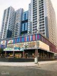Cho thuê căn hộ chung cư tại Đường Vành Đai 2 - Thủ Đức