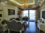 Cho thuê căn hộ chung cư tại Đường Xuân Đỉnh - Bắc Từ Liêm