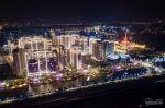 Cho thuê căn hộ chung cư tại Xã Dương Xá - Gia Lâm