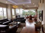 Cho thuê căn hộ chung cư tại Hai Bà Trưng - Hà Nội
