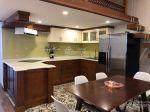 Cho thuê căn hộ chung cư tại Phố Giảng Võ - Ba Đình