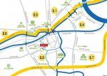 Cho thuê căn hộ chung cư tại Phố Tạ Quang Bửu - Quận 8