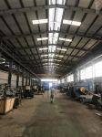 Cho thuê kho xưởng tại Đông Anh - Hà Nội