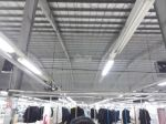 Cho thuê kho xưởng tại Đường Hương lộ 2 - Củ Chi