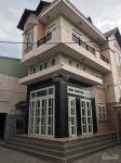 Cho thuê kho xưởng tại Đường Quốc lộ 1A - Bình Tân